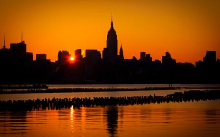 new-york-skyline-jersey-hamish-blair-pho