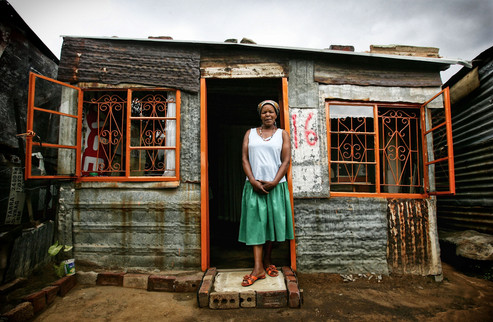 soweto-house-hamish-blair-photography.JP