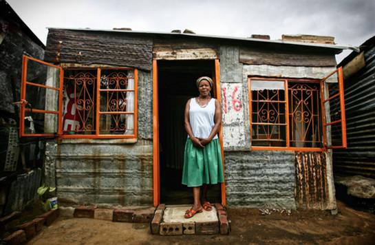 soweto-house-hamish-blair-photography.JP