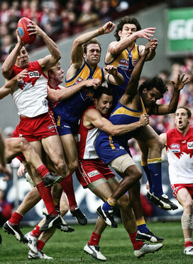 leo-barry-marks-2005-grand-final-hamish-