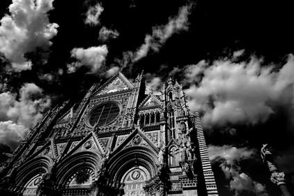 cathedral-siena-hamish-blair-photography