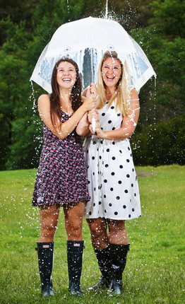 milk-umbrella-hamish-blair-photography.J