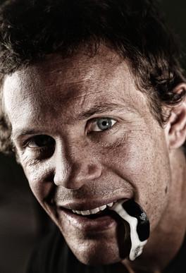 luke-ball-mouthguard-hamish-blair-photog