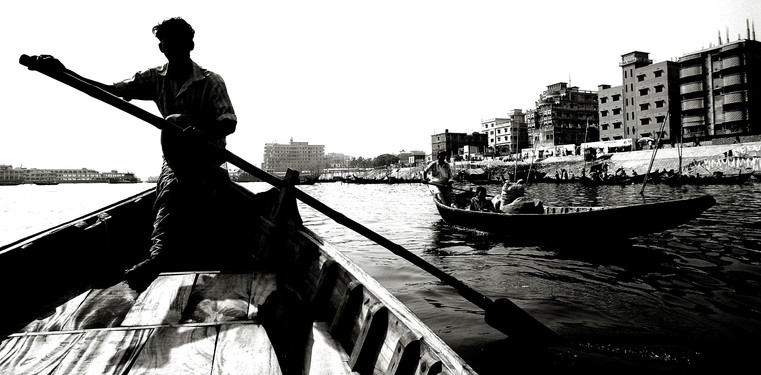 river-dhaka-hamish-blair-photography.JPG