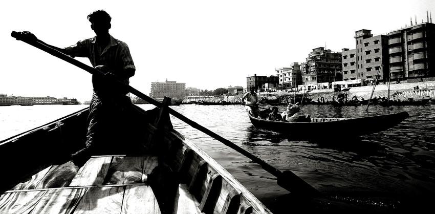 river-dhaka-hamish-blair-photography.JPG