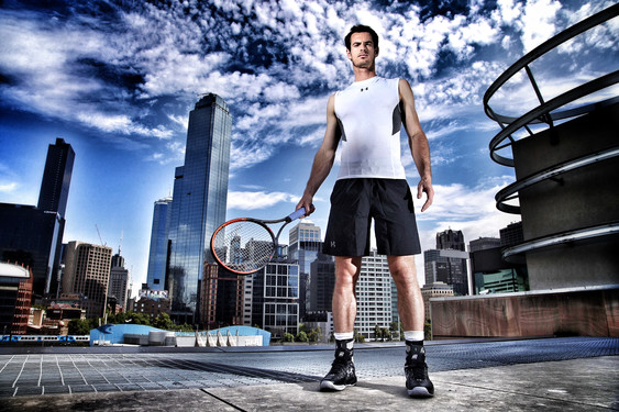 andy-murray-portrait-melbourne-under-arm