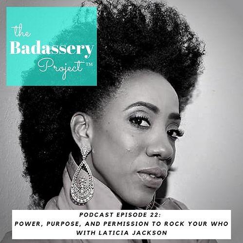 Free Empowerment Podcast