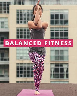 Balanced Fitness Cover.jpg
