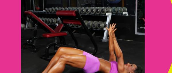 Fit N 5 Fitness Program
