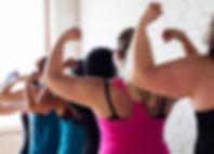 Fitness Workshops.jpg