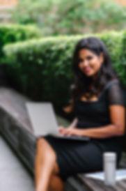 adult-beautiful-black-dress-1266193.jpg