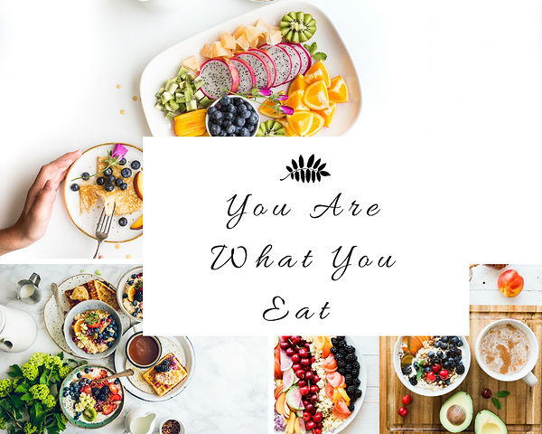 Free Nutrition E Book Clean Eating Advice