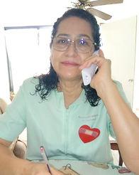 Dalila Calva Fosado.jpg