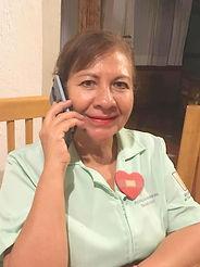 Martha Patricia Soria Prado.jpg