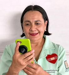 Gladys Herrera Torralba.jpg