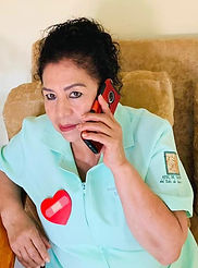 María Victoria Hernández Guzmán.jpg