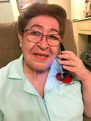 Yolanda Rivas Acosta.jpg