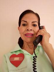 Yolanda Domínguez Olivares.jpg