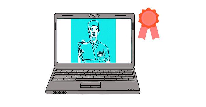 how-to-draw-Laptop-step-0 copy.jpg