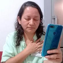 Bethzabé García Hernández.jpg