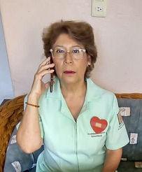 Beatriz Mejía Cicero.jpeg