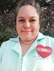 Mabel Rocha Mejia.jpeg