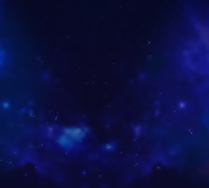 CosmosBlur.png