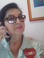 Mónica Minvielle Cadena.jpeg