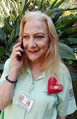 Clara Glockner Rossainz.jpg