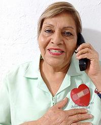 Francisca García Lagunas.jpg