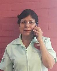 Elizabeth Bahena Fragoso.jpg