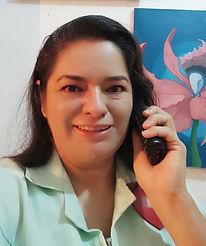 Verónica Cortés Butron.jpeg