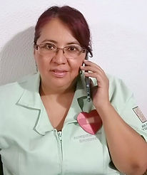 Verónica Aguilar Martínez.jpg