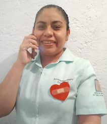 Ma. Del Carmen Ocampo Lagunas.jpeg