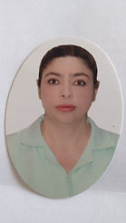 Maria Isabel Cortés Manzo.jpeg