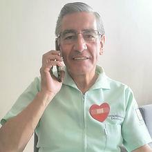 Héctor Jarillo Enriquez.jpg