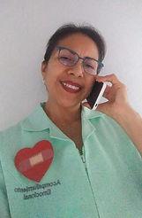 Martha Rosa García Merino.jpg