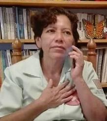 Paula Sánchez Martínez.jpg