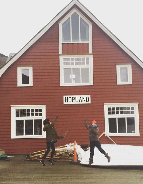 hopland.jpg