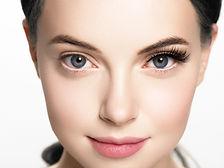 tornto eyelash extensions