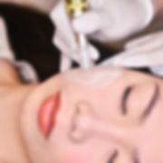 eyebrowdery-korean-bb-glow2.jpg