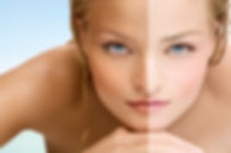 allure-tan-salon-best-indoor-tanning.jpg