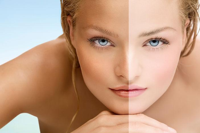 allure-tan-salon-best-indoor-tanning.jpg