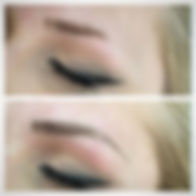 barrie microblading