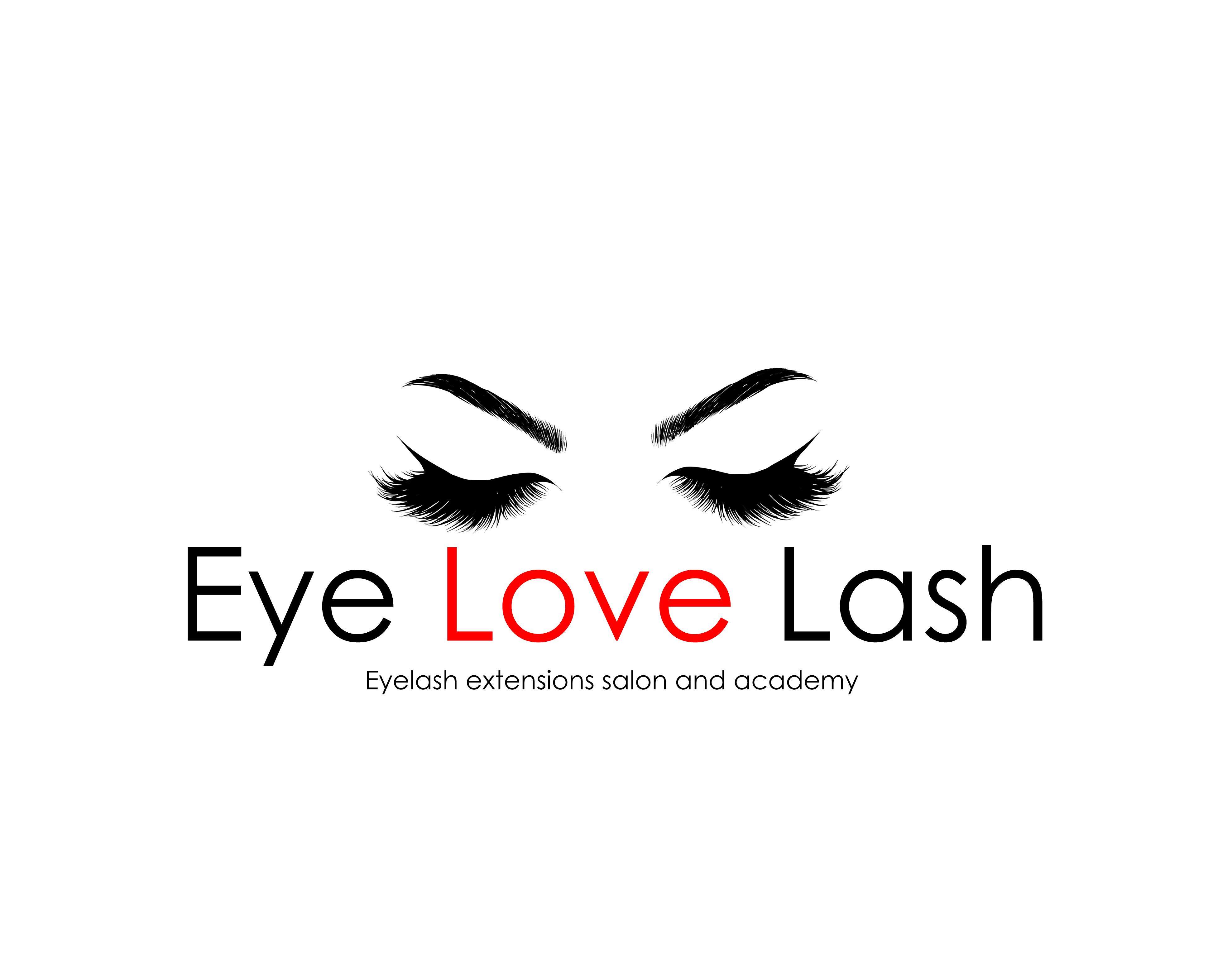 Eyelash Extensions Barrie Eye Love Lash Salon And Academy