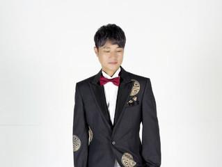 혼성듀오 비쥬 ( bijou ) 리더 주민, 아내 생일 맞춰 2번째 신곡 발표