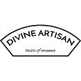 Divine Artisan Black with White Fill.png