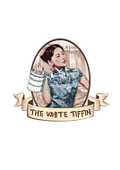 White Tiffin 1.png