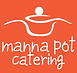 Manna Pot Catering Square.png