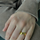 Thumbnail: Sure Thing Ring